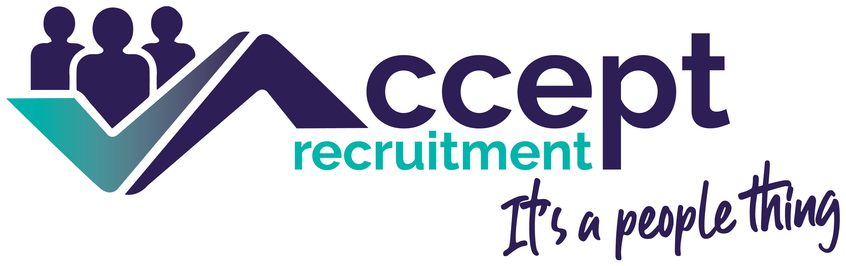 Accept Recruitment