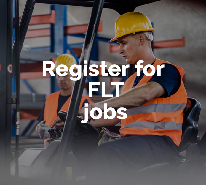 Register_for_FLT_jobs_accept_recruitment_the_best_recruitment_agency_in_leicester_coventry_and_leeds.jpg