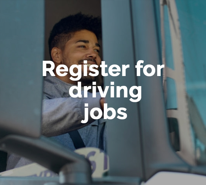 Register_for_driving_jobs_at_accept_recruitment_the_best_recruitment_agency_in_leicester_coventry_and_leeds.jpg