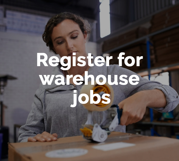 Register_for_industrial_warehouse_accept_recruitment_the_best_recruitment_agency_in_leicester_coventry_and_leeds.jpg